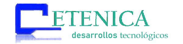 GETENICA DESARROLLOS TECNOLÓGICOS